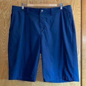 Quiksilver Amphibians Shorts